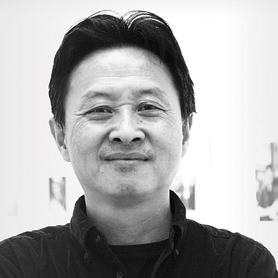Professor Cai Jun