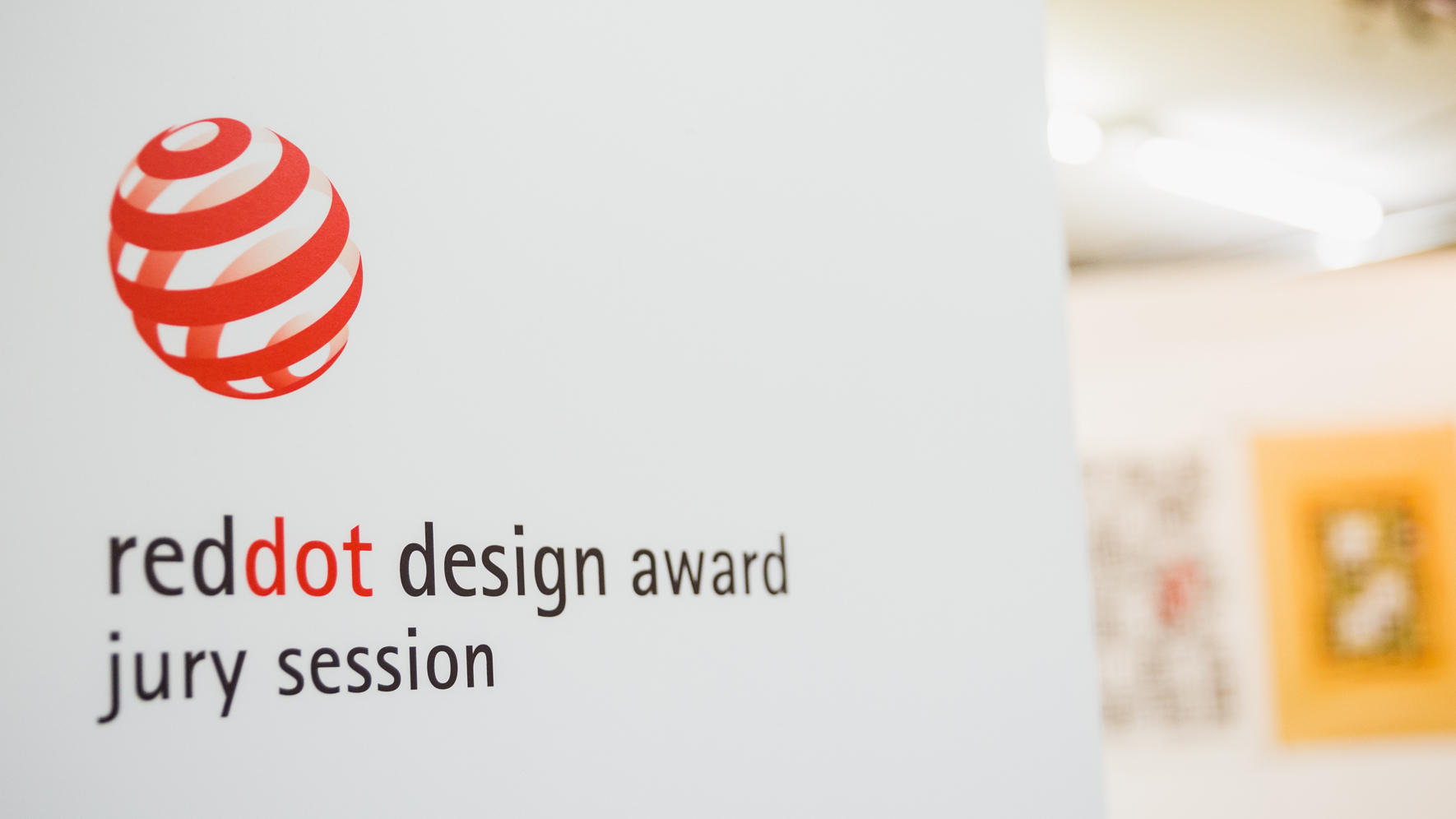 On The Dot Winners Of Red Dot Award Communication Design 2018 Selected By Jury