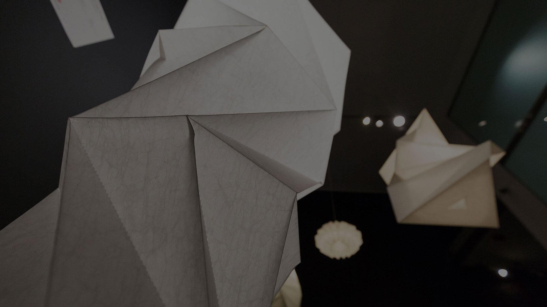 StoryFest 2019: Origami Tales - YouTube | 1069x1900