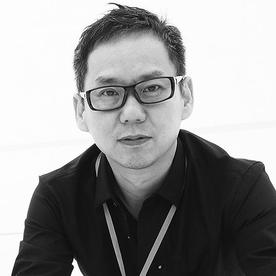 Professor Song Kee Hong