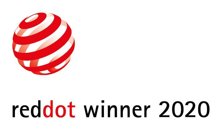 Awards Red Dot Award Brands Communication Design Red Dot