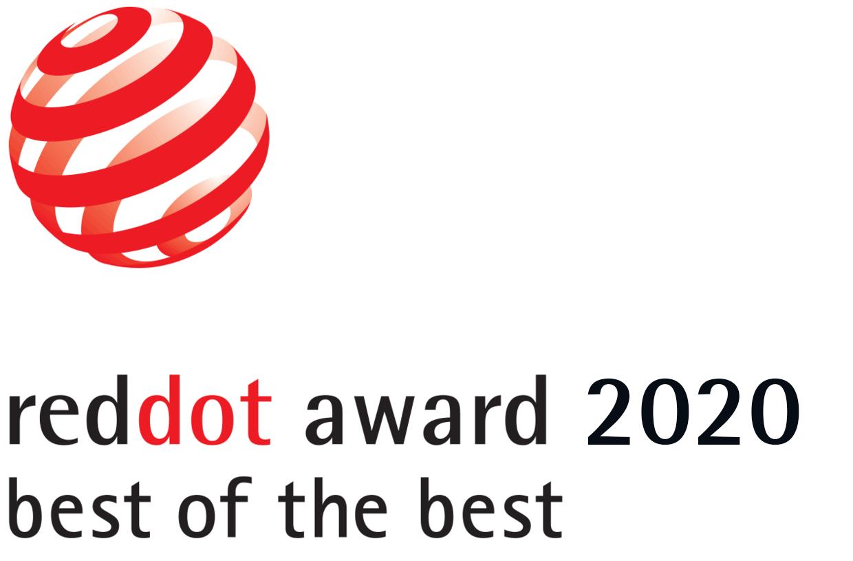 Red Dot Award : about red dot award design concept red dot ~ Watch28wear.com Haus und Dekorationen