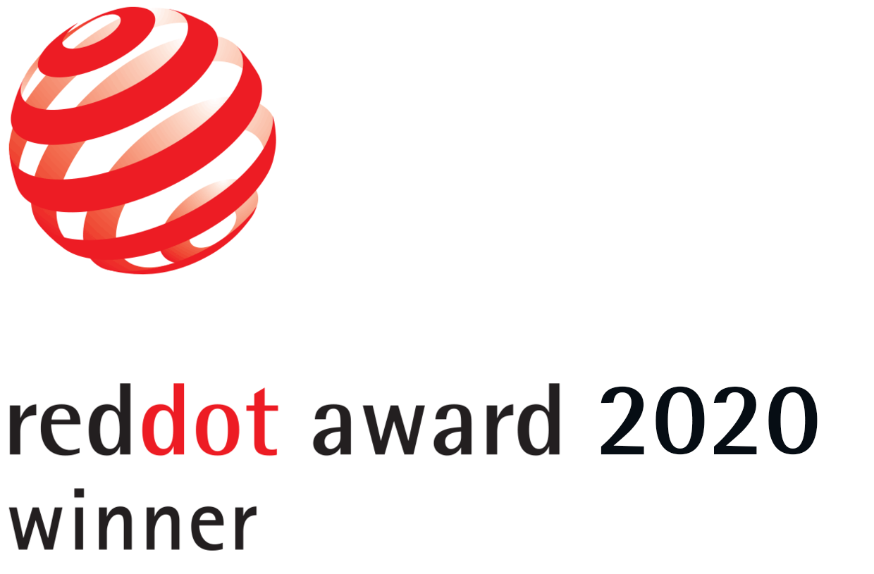 About Red Dot Award: Design Concept - Red Dot