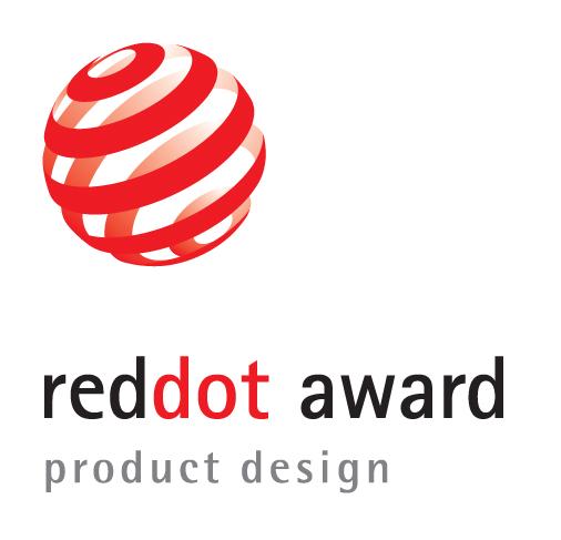 德國reddot design大獎