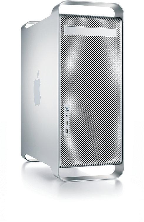 Power Mac G5   Red Dot Design Award