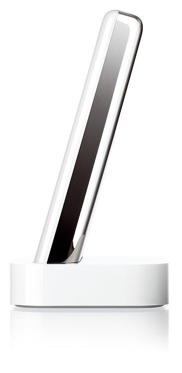 iPod Universal Dock | Red Dot Design Award