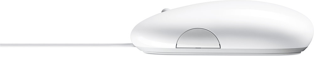 Mighty Mouse   Red Dot Design Award