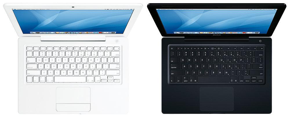 MacBook | Red Dot Design Award
