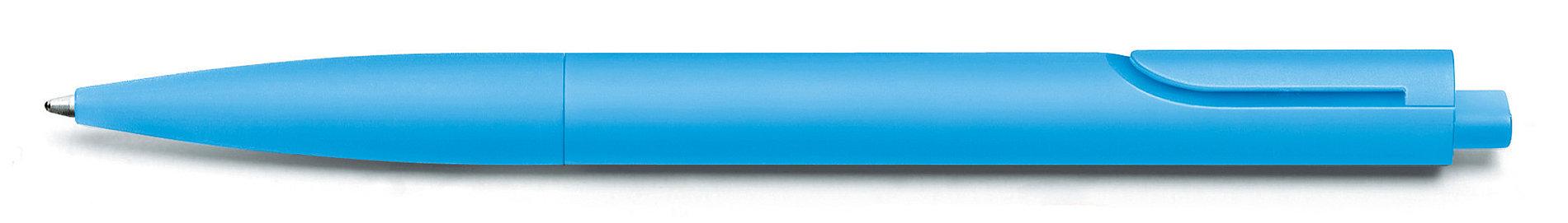 Lamy noto Kugelschreiber   Red Dot Design Award