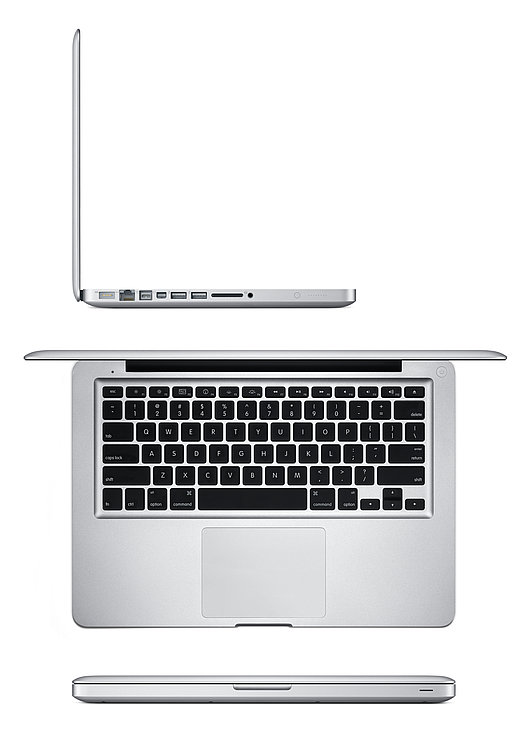 "13"" MacBook Pro 