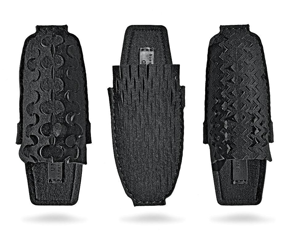 Travel Slippers | Red Dot Design Award