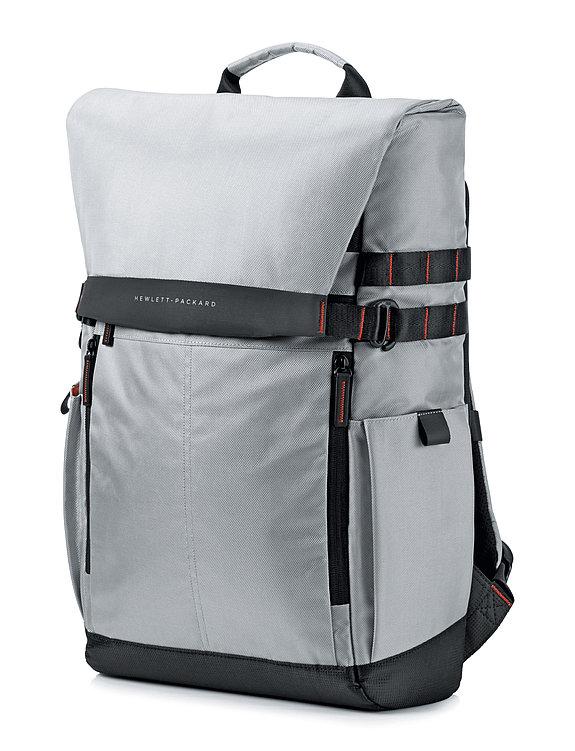 HP Trend Backpack | Red Dot Design Award