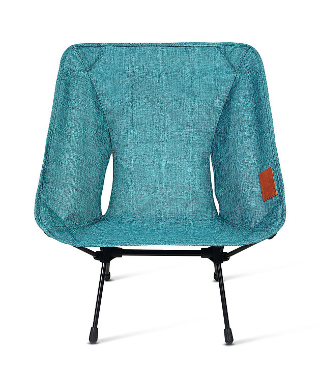Chair One Home | Red Dot Design Award
