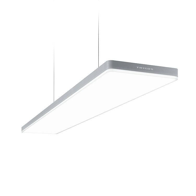 Lunexo LED | Red Dot Design Award