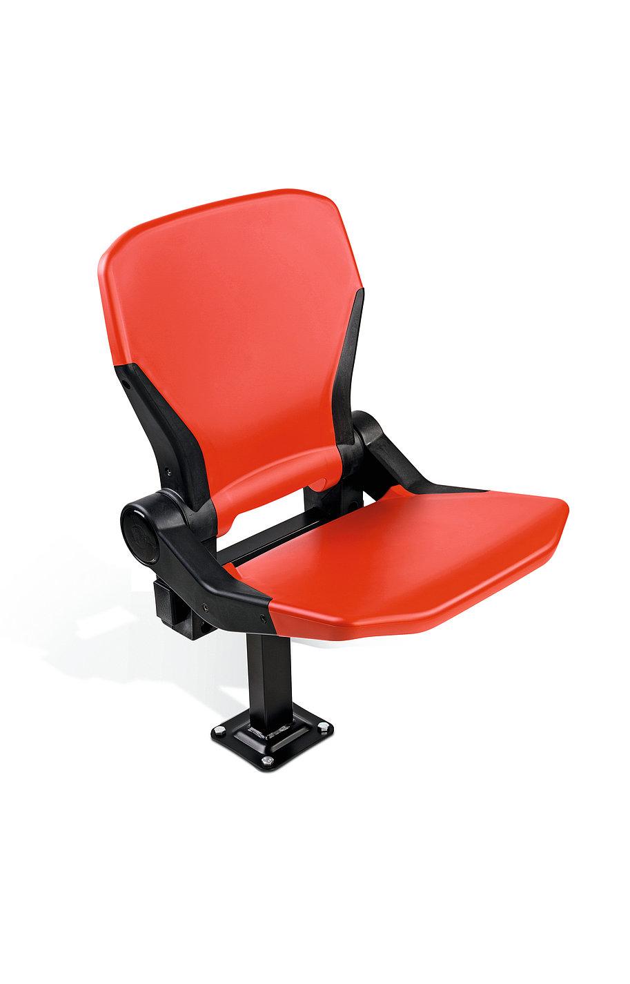 Avatar Seating   Red Dot Design Award