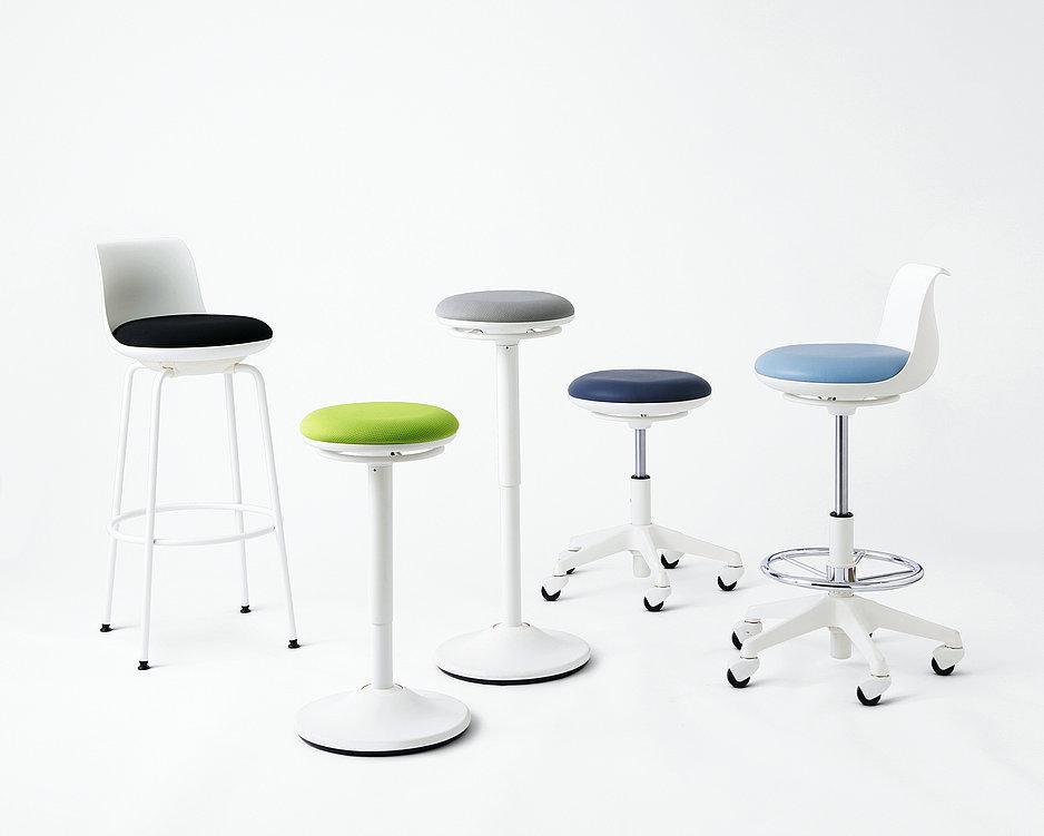 repiroue | Red Dot Design Award
