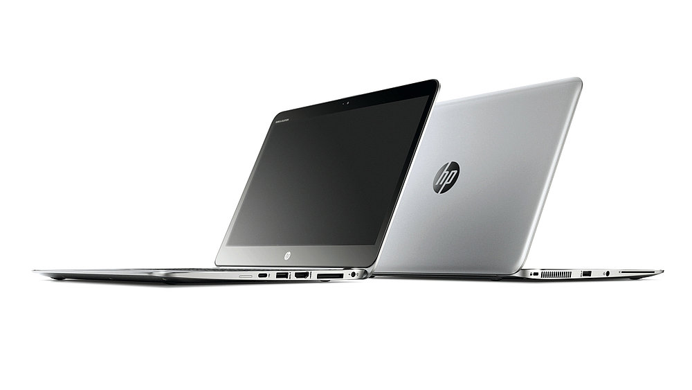 HP Elitebook 1040 G3 | Red Dot Design Award