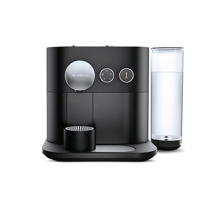 Nespresso Expert | Red Dot Design Award