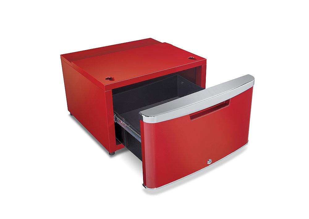 Danby Elev8™ Compact  Refrigeration Pedestal  Drawer | Red Dot Design Award