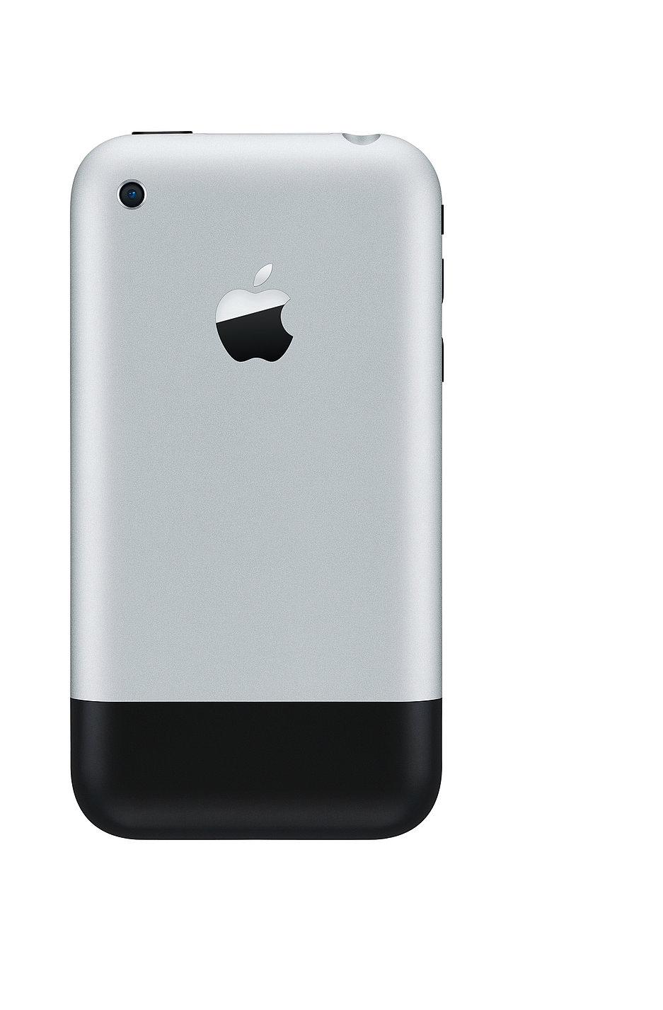 iPhone   Red Dot Design Award