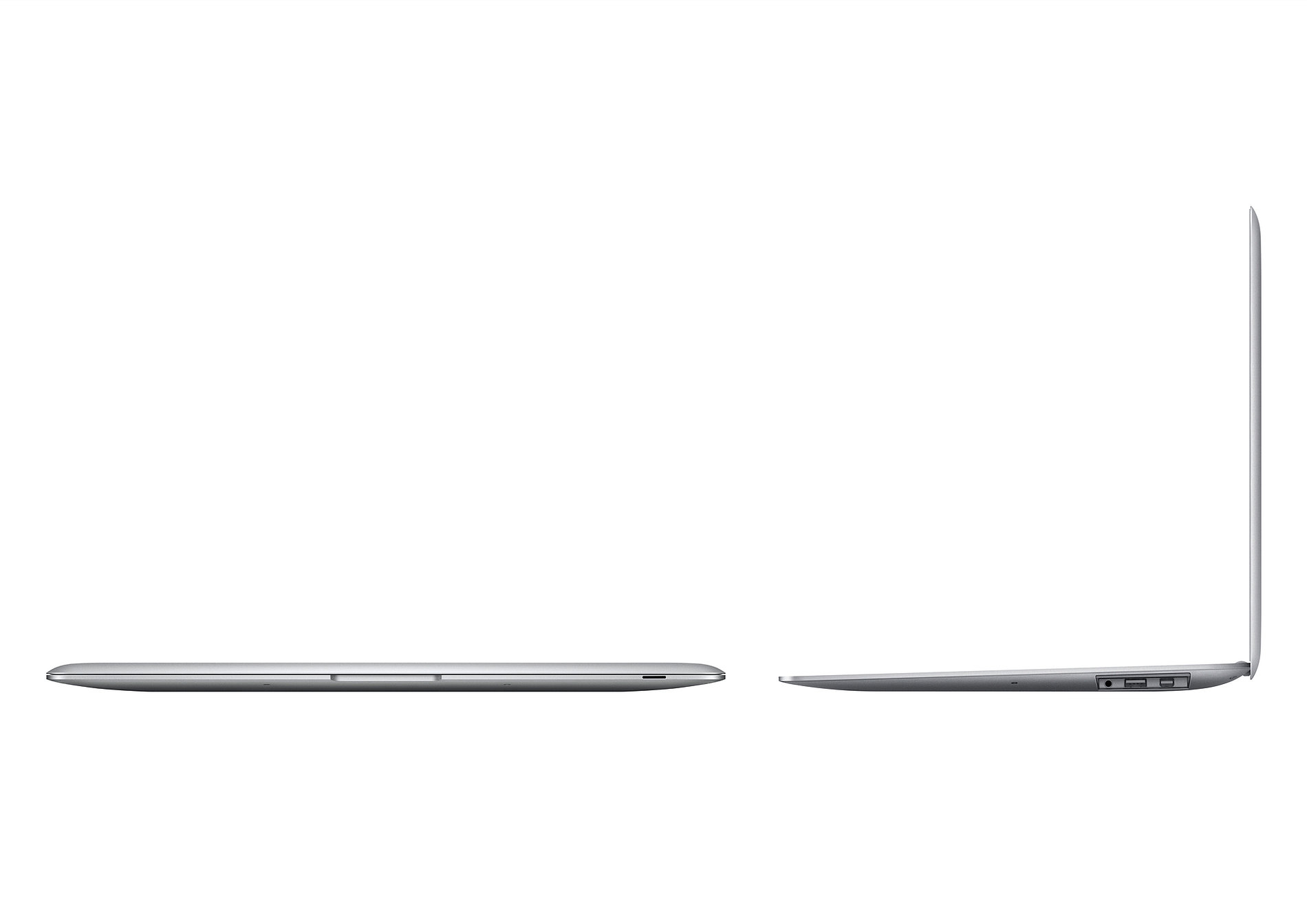 MacBook Air | Red Dot Design Award