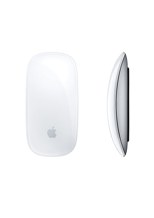 Apple Magic Mouse | Red Dot Design Award