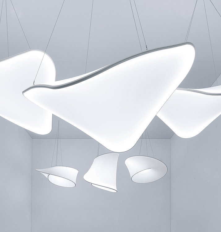 Barrisol – Lovegrove Manta | Red Dot Design Award