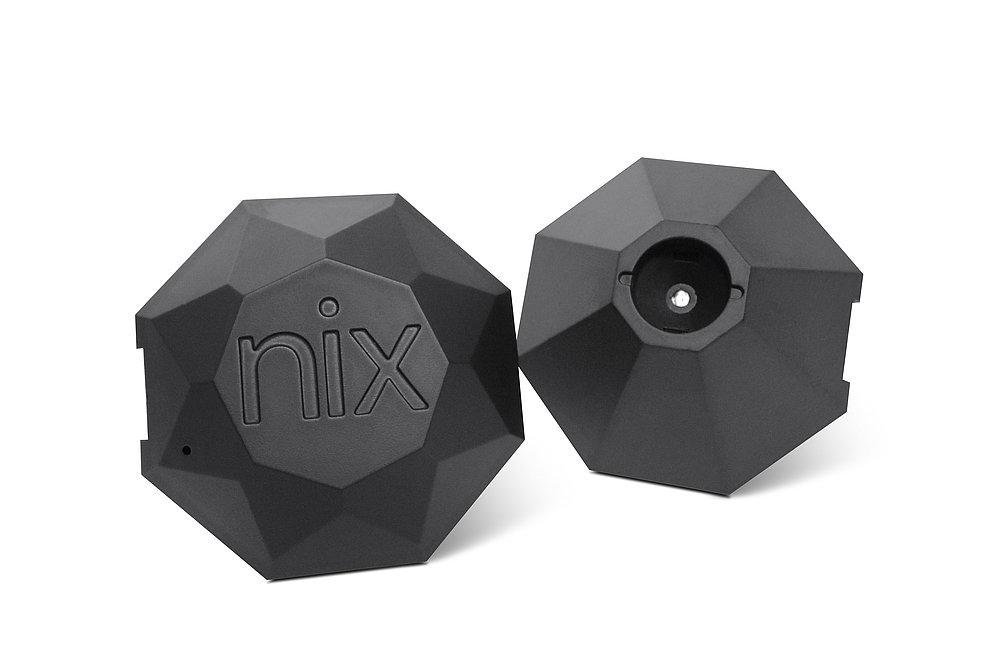 Nix Pro Color Sensor   Red Dot Design Award