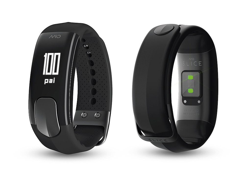 Mio Slice Band | Red Dot Design Award