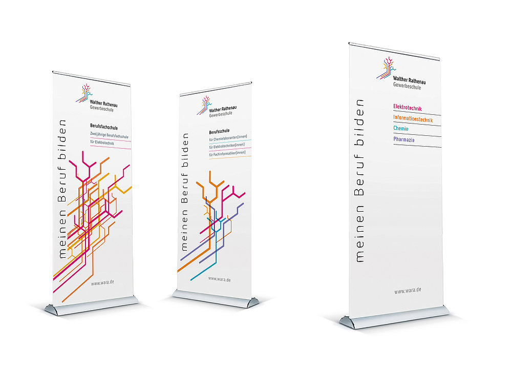 Taking Learning to a Whole New Dimension | Red Dot Design Award