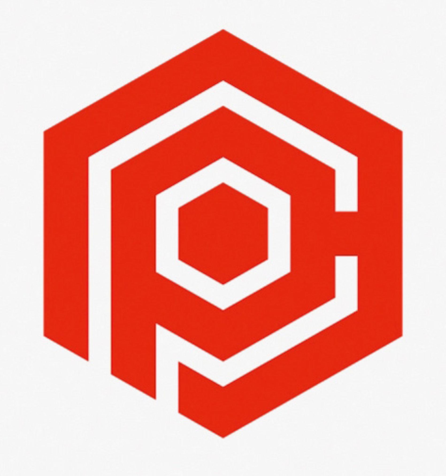 Pangu Group | Red Dot Design Award