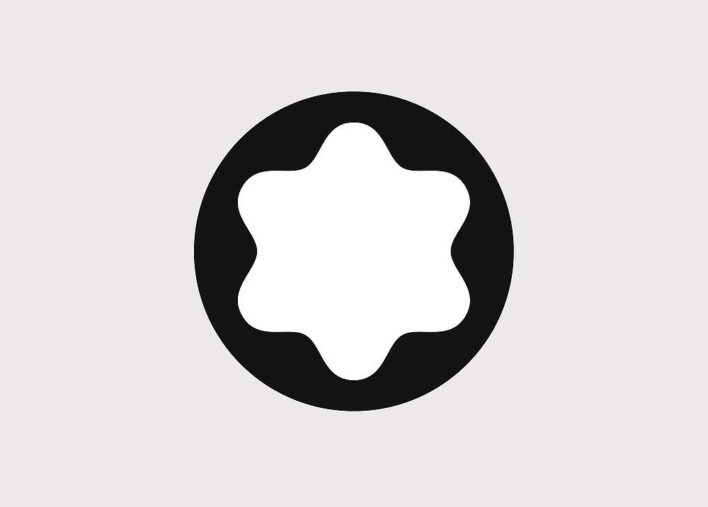 Montblanc | Red Dot Design Award
