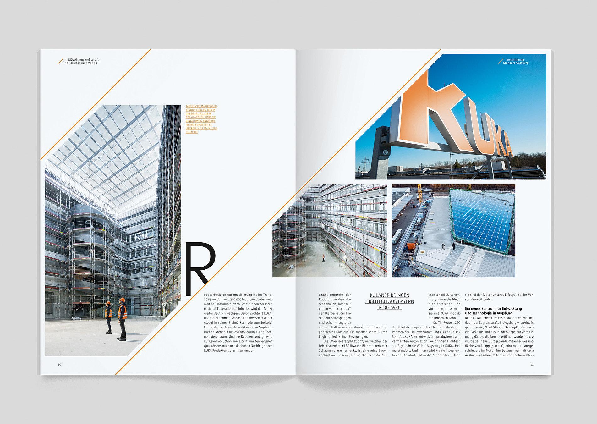 2016 Annual Report - s2.q4cdn.com