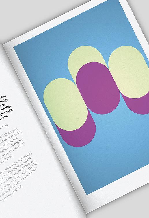 akf bank Annual Report 2014   Red Dot Design Award