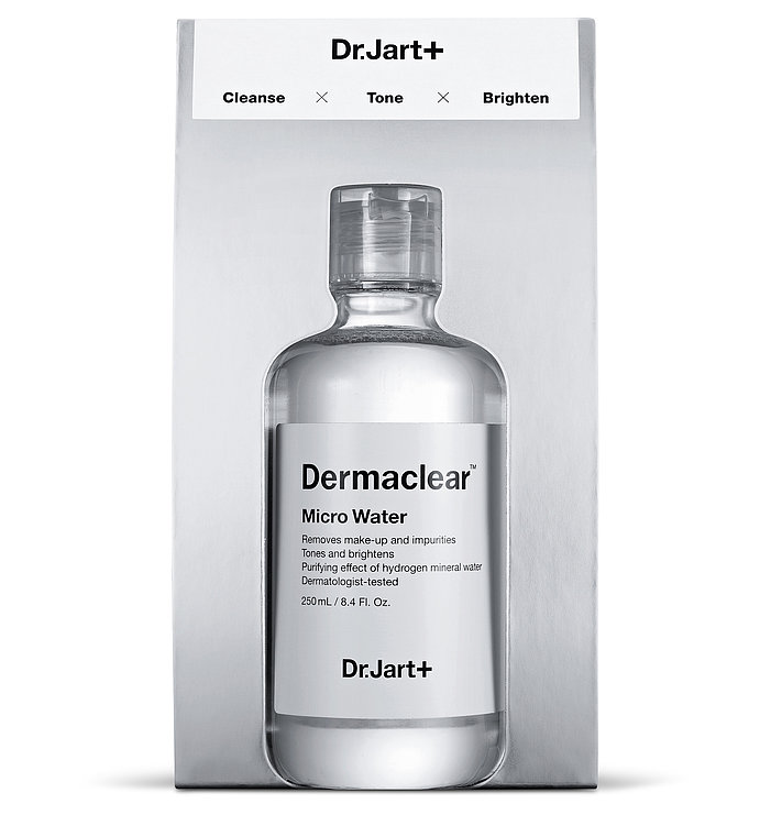 Dr.Jart Dermaclear Micro Water | Red Dot Design Award