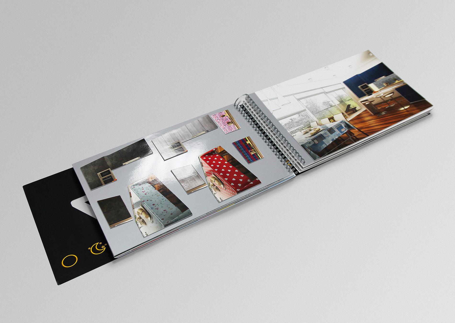 Hornschuch Trend Guide 24 / 7   Red Dot Design Award