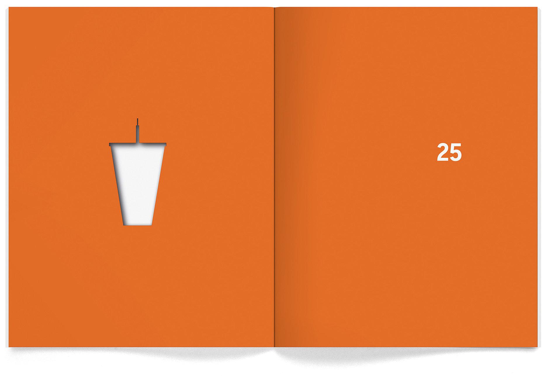 25 Years Cooperation Starck + Duravit | Red Dot Design Award