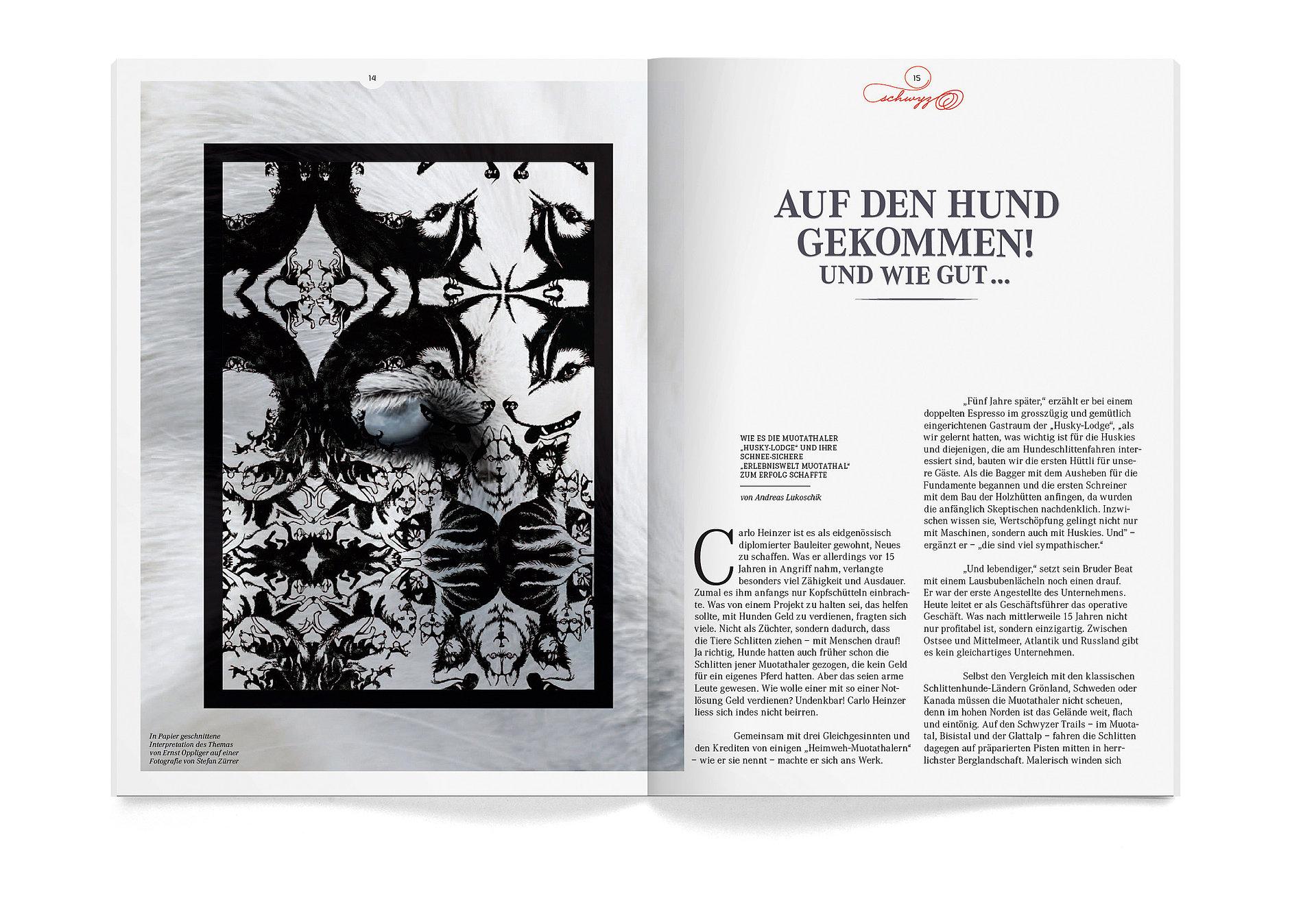 Y Mag | Red Dot Design Award