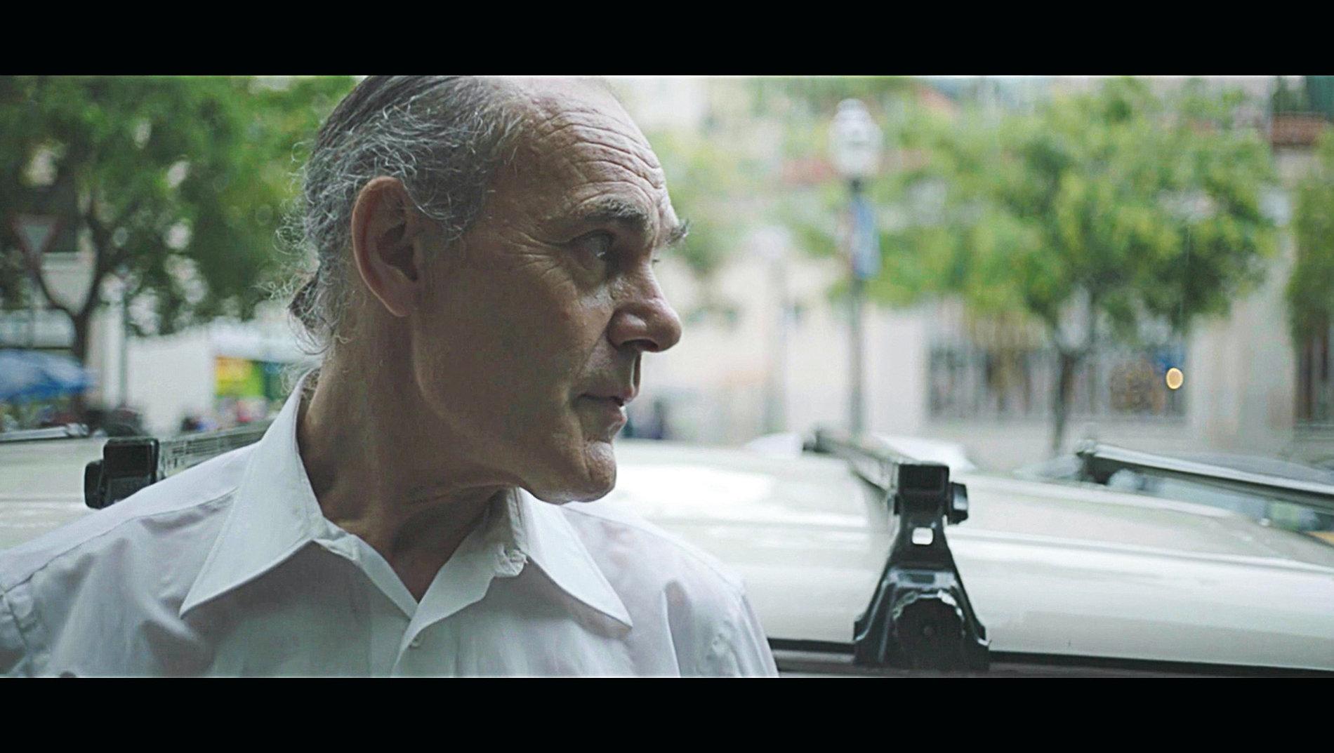Hear the Human Story | Red Dot Design Award