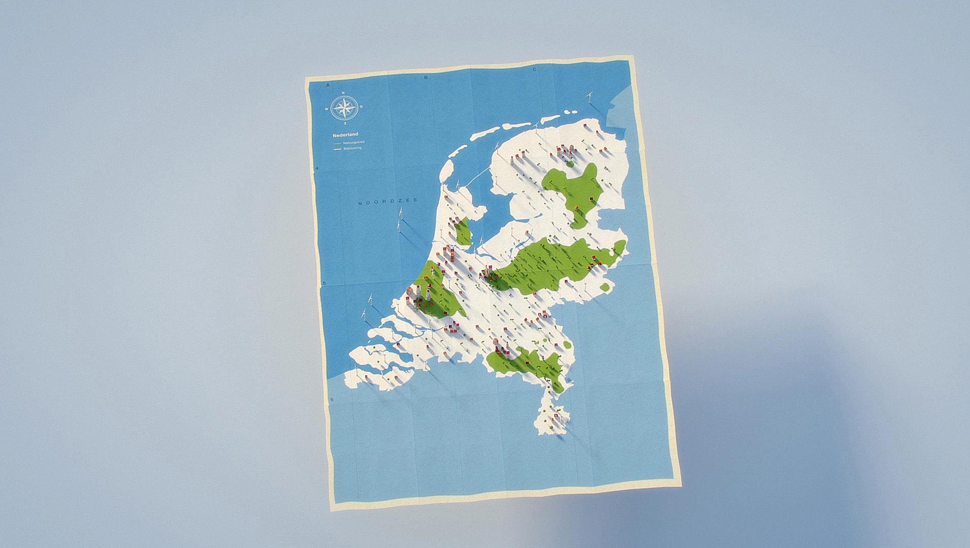 Dutch Wind Certificates   Red Dot Design Award