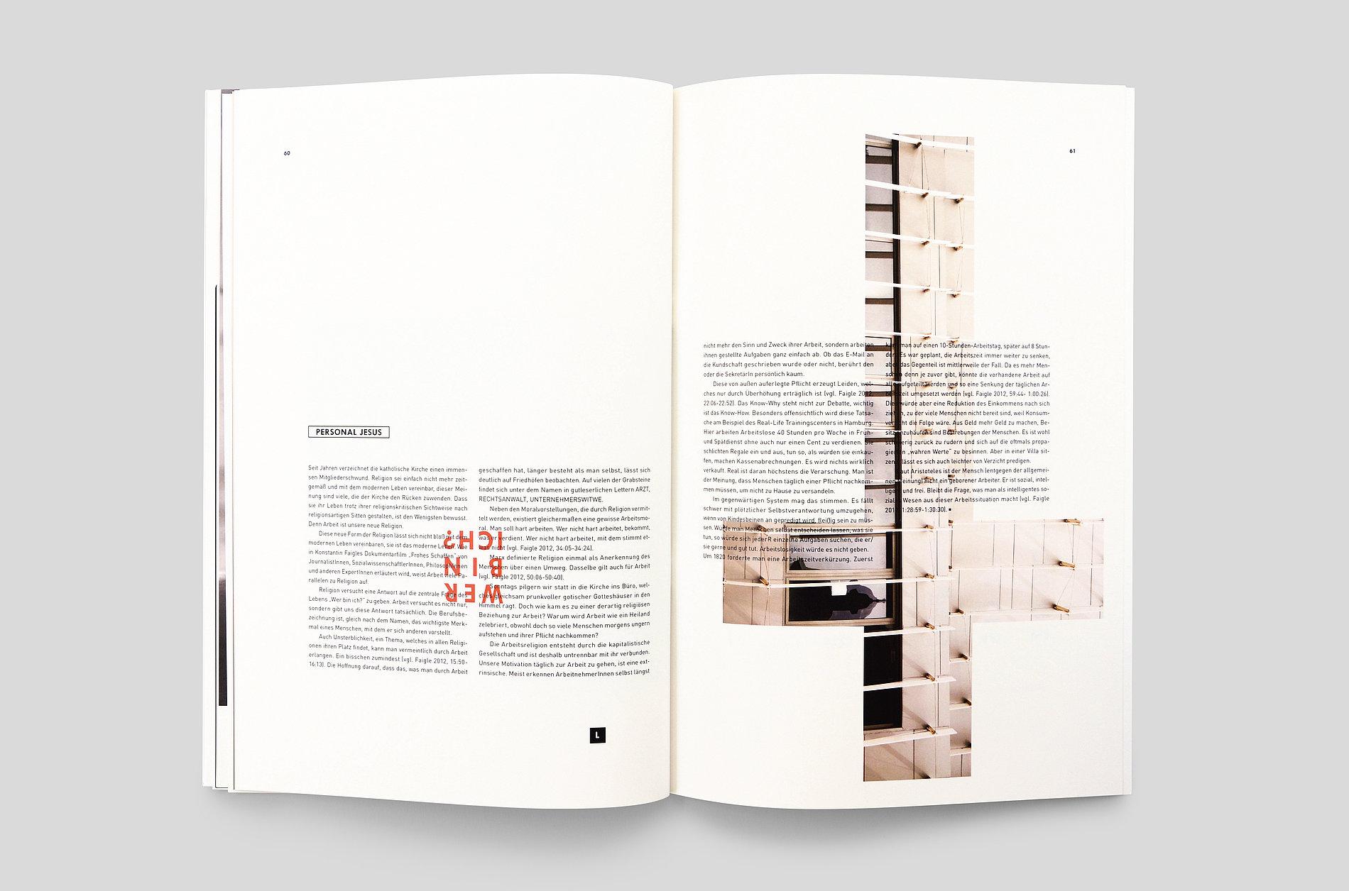 NÚ – Magazine of Creatives   Red Dot Design Award