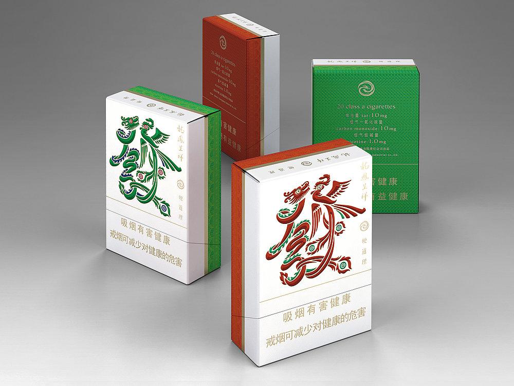 LongFeng Dafa | Red Dot Design Award