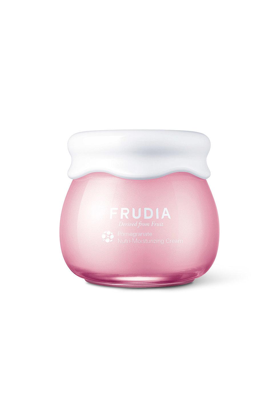 FRUDIA | Red Dot Design Award