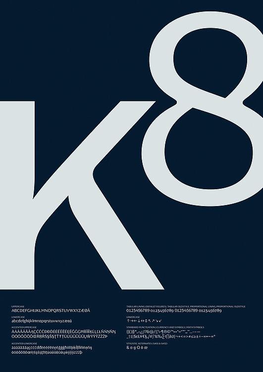 Kontrapunkt Miki | Red Dot Design Award