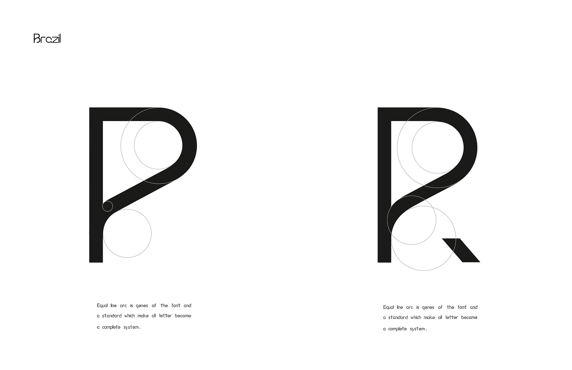 Brazil | Red Dot Design Award