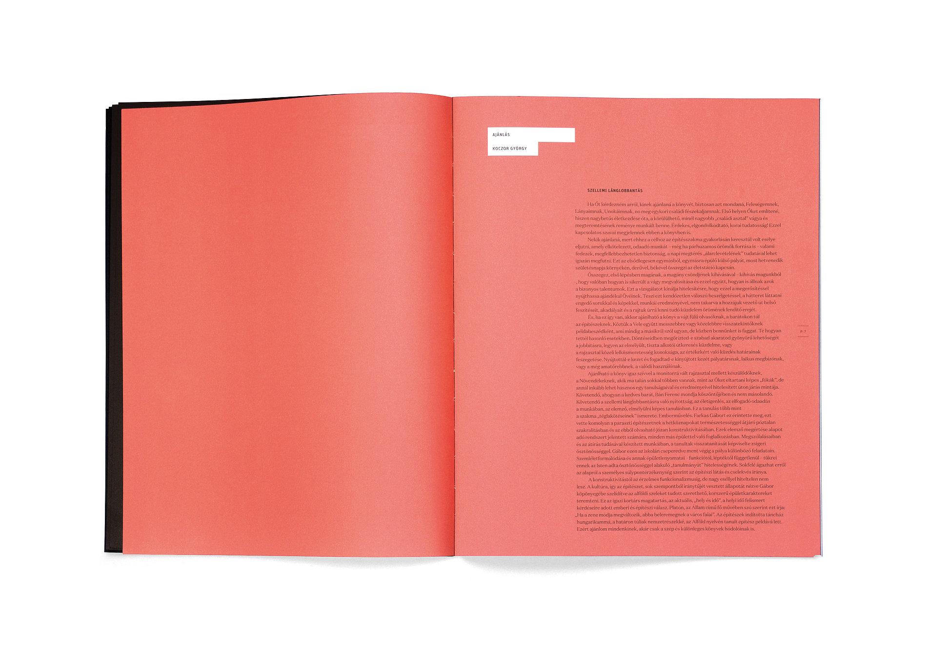 Lines of Joy | Red Dot Design Award