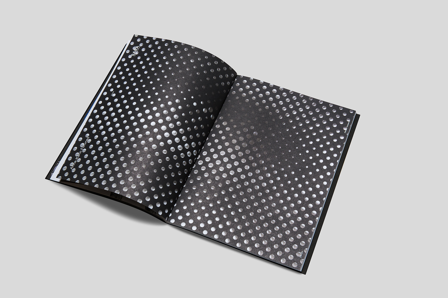 Touch   Red Dot Design Award