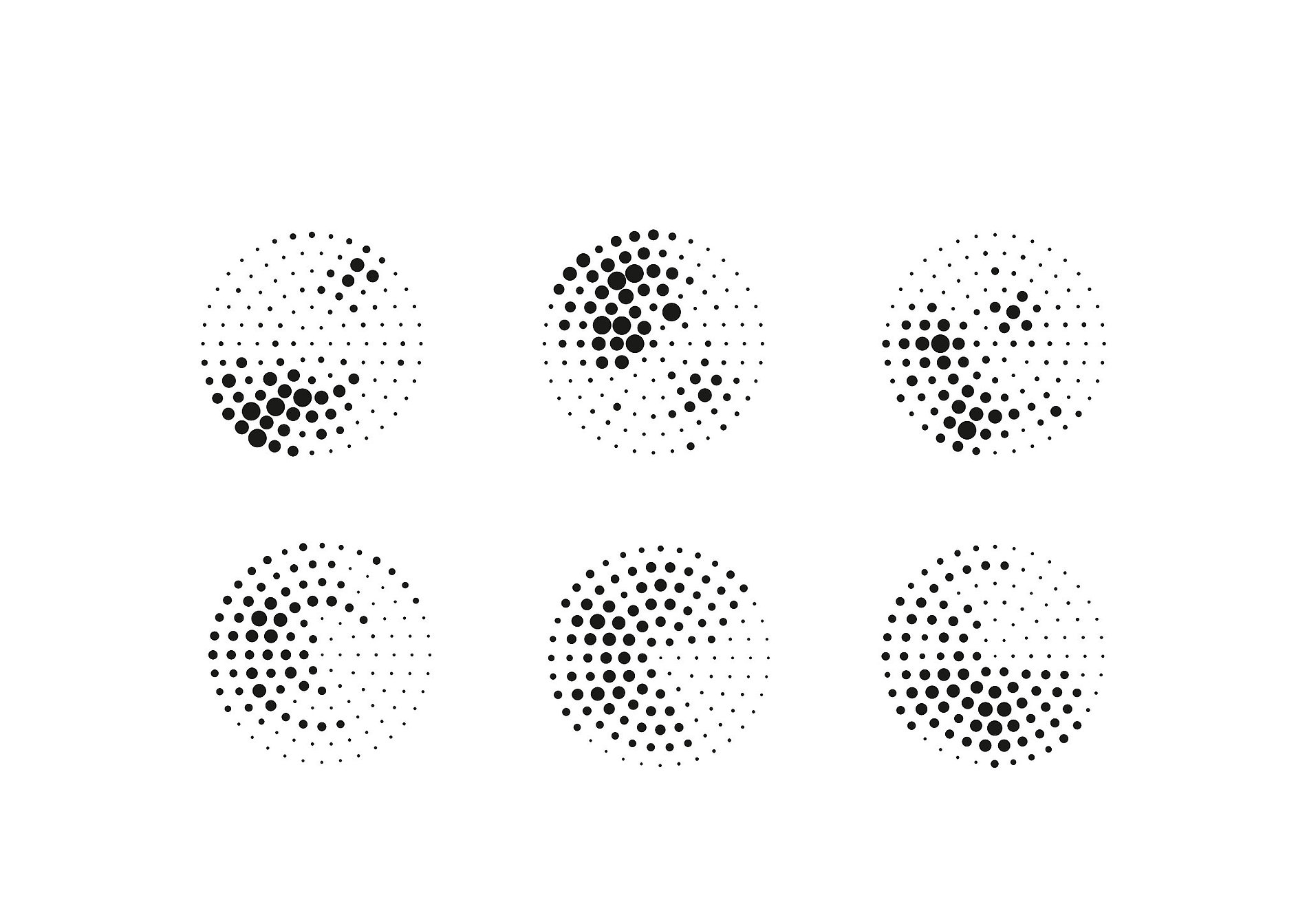 Deutsche Stimmklinik – The Voiceprint | Red Dot Design Award