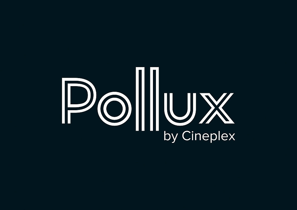 Pollux by Cineplex – Cinema with Personality | Red Dot Design Award