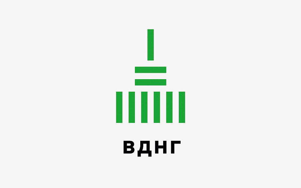 VDNH | Red Dot Design Award